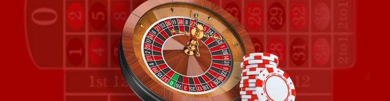 American poker spielen archive posicionamiento-web-en-google. Co.